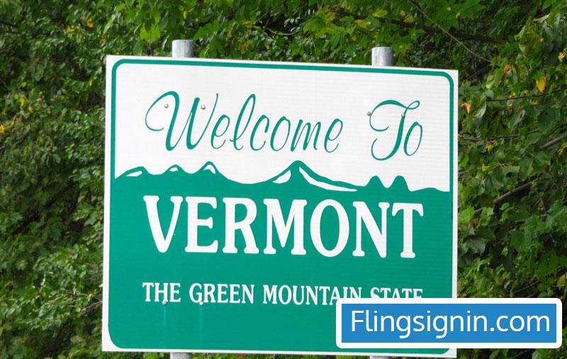 Vermont Safe Sex Facts