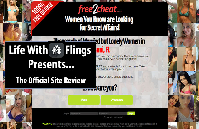 Free2Cheat reviews