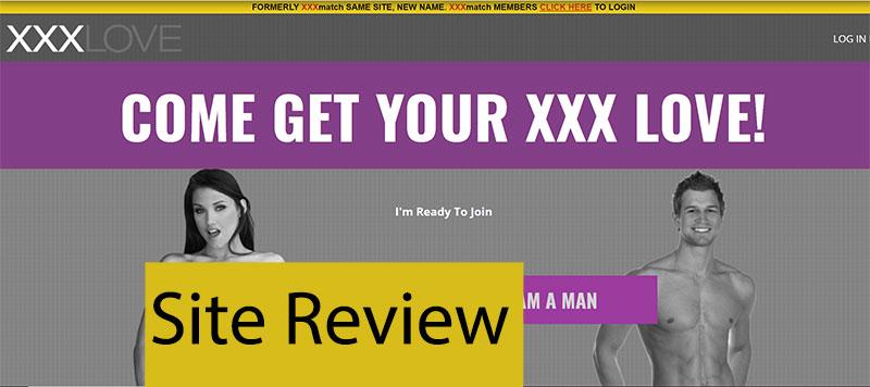 XXXLove.com